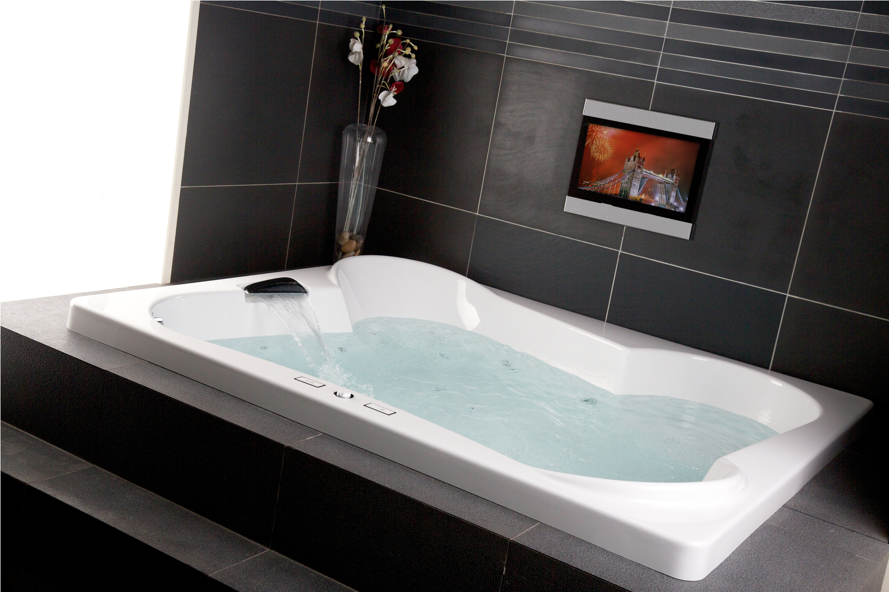 Bagnodesign wellness bagnodesign Bathroom design and installation chester