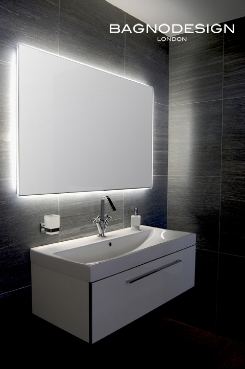 Bathroom shop in Dubai  BAGNODESIGN