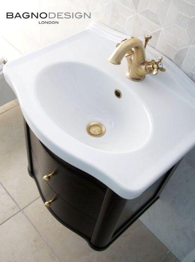 bagno design  BAGNODESIGN