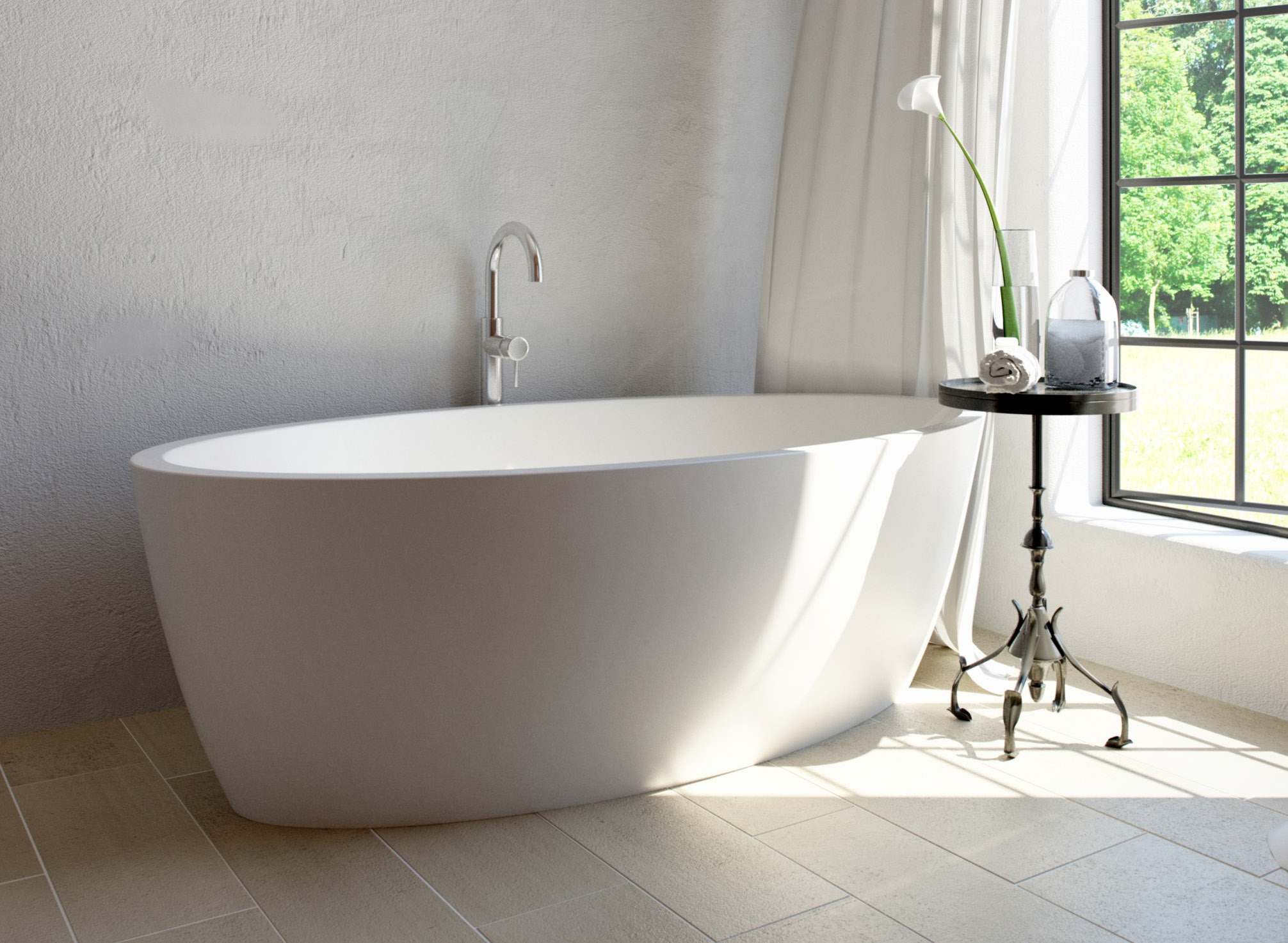Bagnodesign page